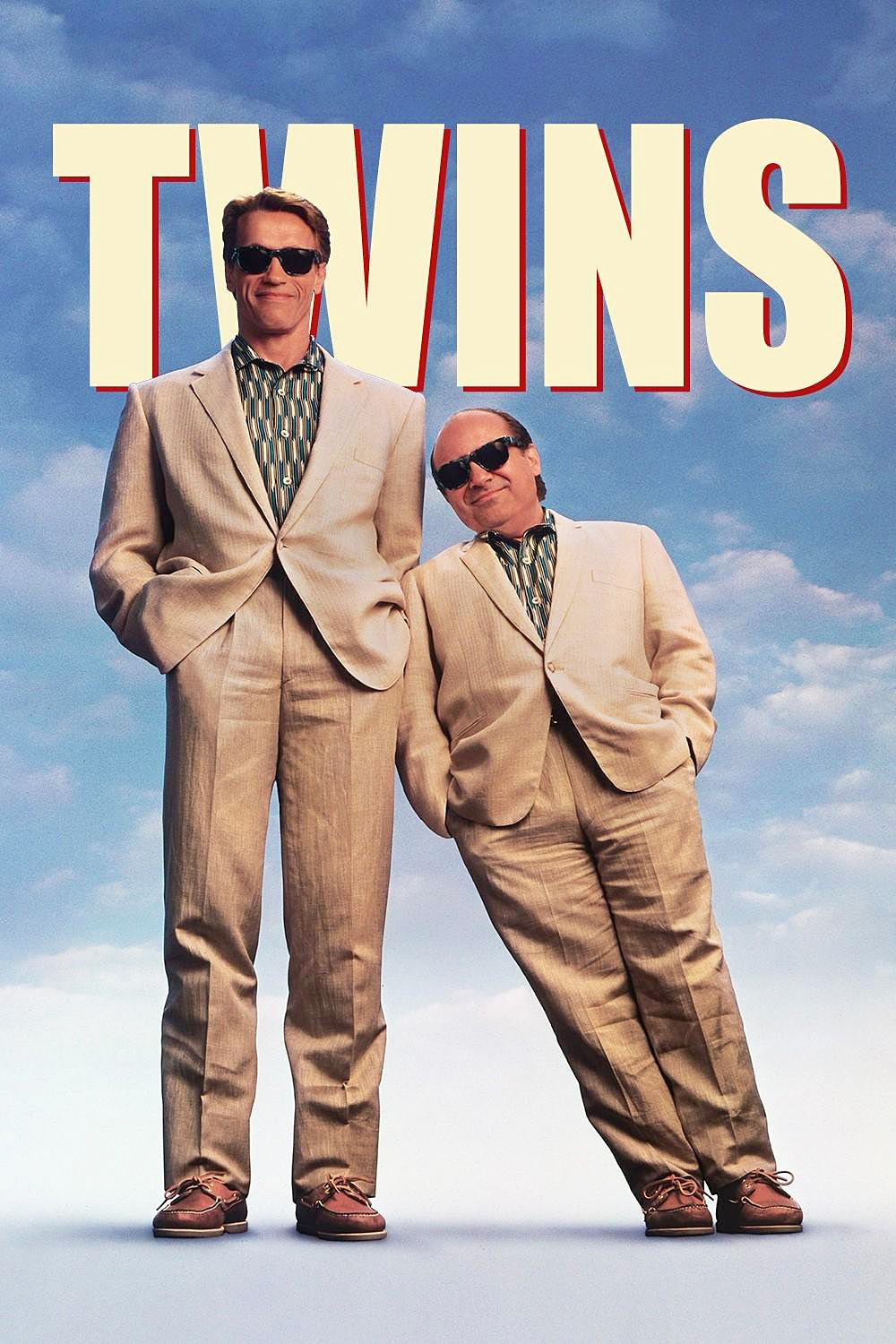 twins-poster