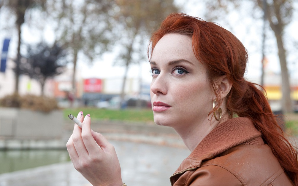 christina-hendricks-5612