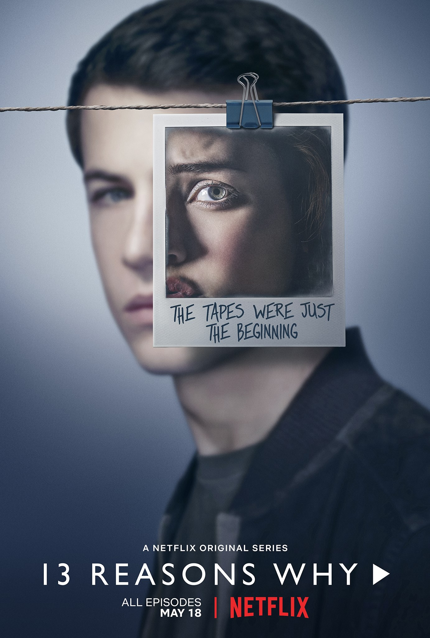 13-Reasons-Why-ss2