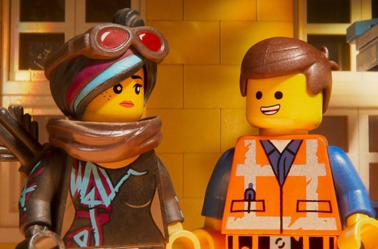 Review The Lego Movie 2 Es Tan Buena Como La Primera