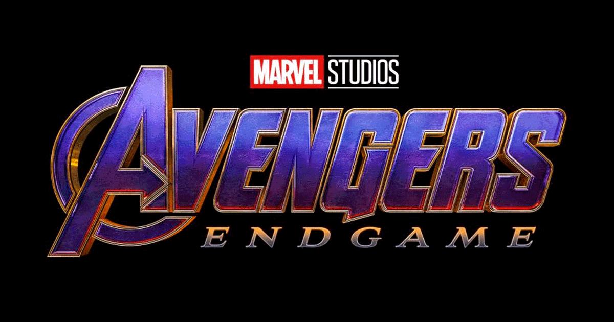 Avengers: Endgame: preventa de boletos en EE.UU. es un ...