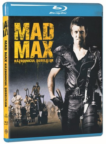 Mad Max 2-BD_3D pack