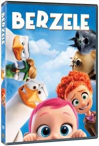 Storks-DVD_3D-pack