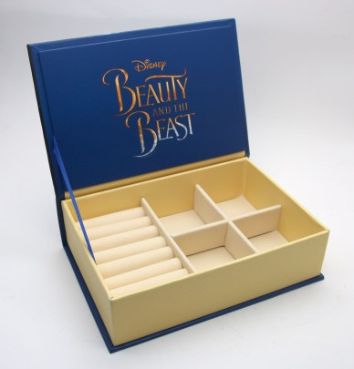 BATB_Jewelry Box_Open2