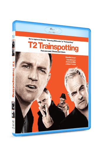 T2Trainspotting_BD_3D