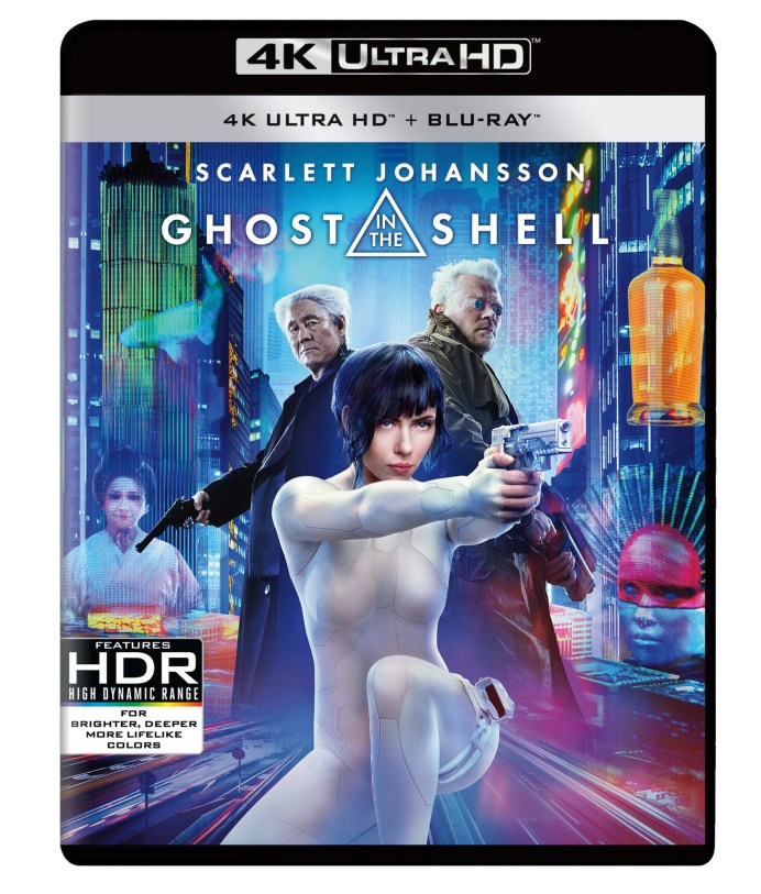 Ghost_in_the_Shell_4K_BD_Wrap_GC_Flat