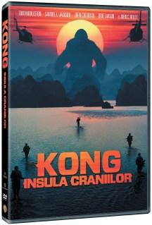 Kong-Skull-Island-DVD_3D-pack
