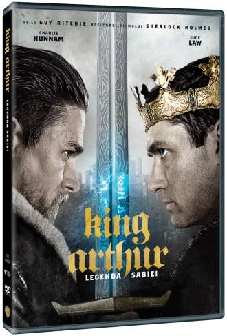King-Arthur-Legend-of-the-Sword-DVD_3D-pack