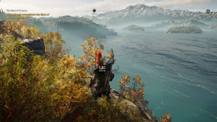 Assassin's Creed® Odyssey_20181014205122