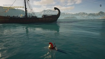 Assassin's Creed® Odyssey_20181014205235