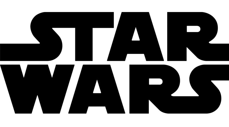 Game of Thrones Showrunners David Benioff & D.B. Weiss Sign Deal for Next Star Wars Movie