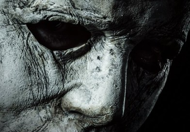 Michael Myers is Unmasked in Latest Trailer for the New Halloween