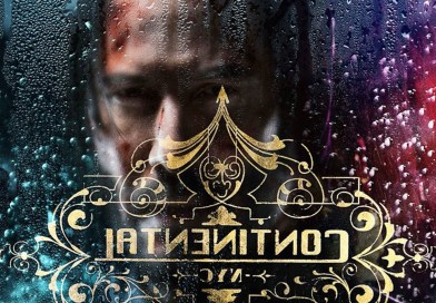 It's Keanu Reeves Versus Everyone in Action-Packed First Trailer for John Wick: Chapter 3 – Parabellum