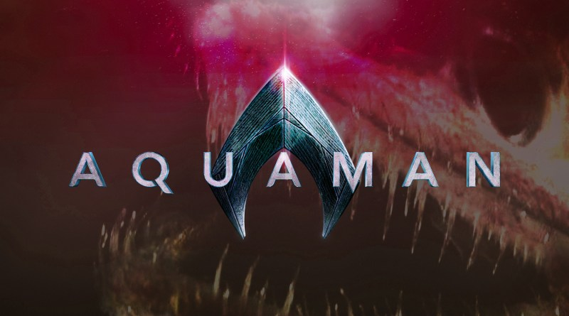 James Wan Bringing Some Horror to the DCEU with Aquaman Spin-Off Movie