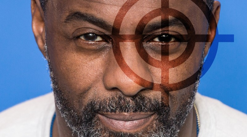 James Gunn Has His Sights Set on Idris Elba for Deadshot in Suicide Squad Sequel