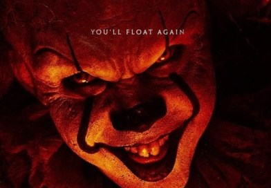 Return to Derry in Terrifying Teaser Trailer for IT Chapter Two