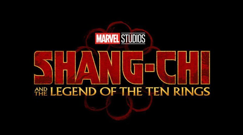 Tim Roth's Abomination Returns in Official Trailer for Shang-Chi and the Legend of the Ten Rings