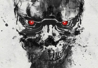 Linda Hamilton Gets the Final Word in Trailer for Terminator: Dark Fate