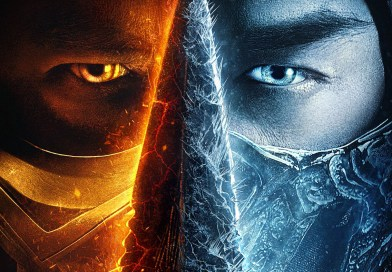 Brutal Trailer for Mortal Kombat Brings the Video Game to Life (and Fatality!) [NSFW]