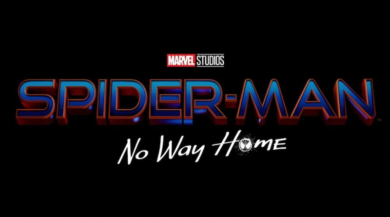 Tom Holland's Spoiler History is Teased in Clever Spider-Man 3 Title Reveal Video