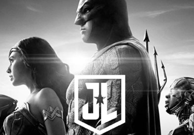 Darkseid and Jared Leto's Joker Highlight Epic First Trailer for Zack Snyder's Justice League