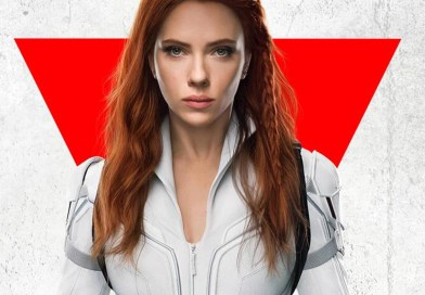 Scarlett Johansson Gives a Refresher Course on Black Widow in Super Hero Day Trailer