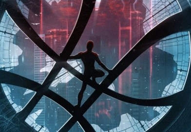 Jaw-Dropping Teaser Trailer for Spider-Man: No Way Home Breaks Views Record Held by Avengers: Endgame