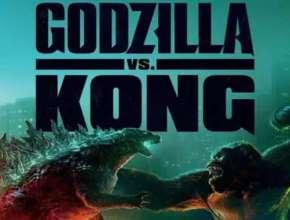 Movieping, godzilla vs kong review, Godzilla, kong, godzilla vs kong, king kong Godzilla, king kong, king vs Godzilla, godzilla vs king kong, king vs kong, godzilla vs kong release, godzilla vs kong movie, godzilla vs kong release date, godzilla 2021, kong 2021, godzilla vs kong 2021, godzilla vs kong download, kong vs godzilla full, godzilla vs kong hbo max, trailer kong vs Godzilla, godzilla vs. kong, kong vs godzilla full movie, godzilla vs kong movie download, hbo max, kong vs godzilla online, snyder cut, king kong vs godzilla hbo max, donde ver godzilla vs kong godzilla vs kong movie download in tamil isaimini, fecha de estreno de godzilla vs kong, justice league snyder cut godzilla vs kong release date uk godzilla vs kong full movie download in hindi filmyzilla, nonton godzilla vs kong, where can i watch godzilla vs kong,
