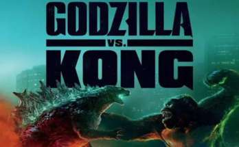 Movieping, godzilla vs kong review, Godzilla, kong, godzilla vs kong, king kong Godzilla, king kong, king vs Godzilla, godzilla vs king kong, king vs kong, godzilla vs kong release, godzilla vs kong movie, godzilla vs kong release date, godzilla 2021, kong 2021, godzilla vs kong 2021, godzilla vs kong download, kong vs godzilla full, godzilla vs kong hbo max, trailer kong vs Godzilla, godzilla vs. kong, kong vs godzilla full movie, godzilla vs kong movie download, hbo max, kong vs godzilla online, snyder cut, king kong vs godzilla hbo max, donde ver godzilla vs kong godzilla vs kong movie download in tamil isaimini, fecha de estreno de godzilla vs kong, justice league snyder cut godzilla vs kong release date uk godzilla vs kong full movie download in hindi filmyzilla, nonton godzilla vs kong, where can i watch godzilla vs kong,
