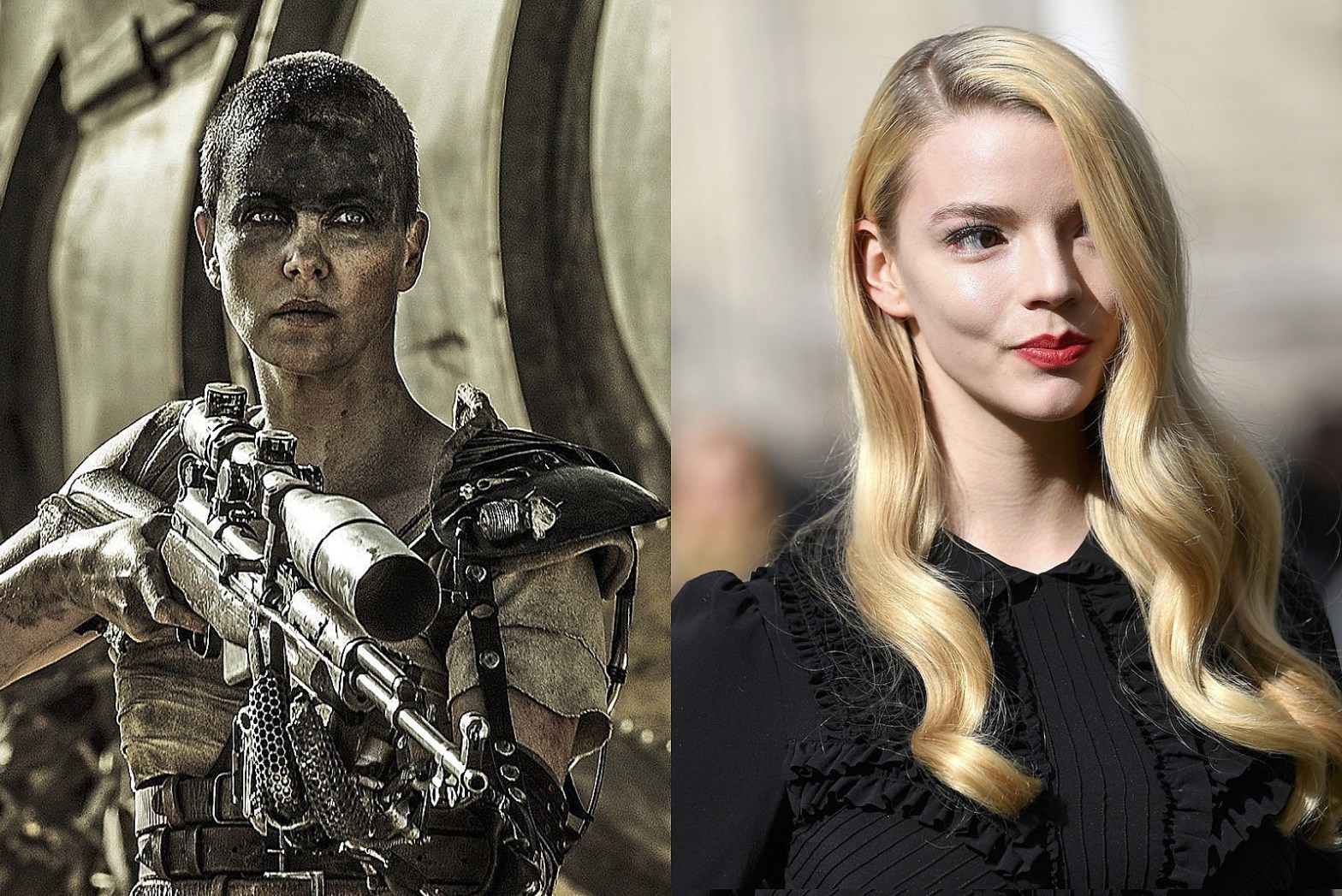 mad max fury road spinoff, furiosa, mad max furiosa, furiosa anya taylor joy, charliz theron, chris Hemsworth, fury road, mad max fury, mad fury road, max fury, mad max fury road, max max fury road, mad max 2, mad max movie, Madmax, mad max movies, mad max 2021, mad max cast, mad max 3, movieping.com,