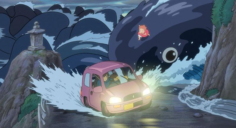 https://i0.wp.com/movieplayer.net-cdn.it/images/2009/02/27/un-immagine-del-film-d-animazione-ponyo-sulla-scogliera-diretto-da-hayao-miyazaki-106818.jpg?ssl=1