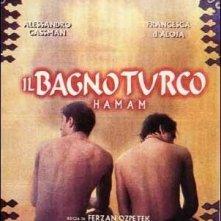 Galleria del film Il bagno turco 1997  Movieplayerit