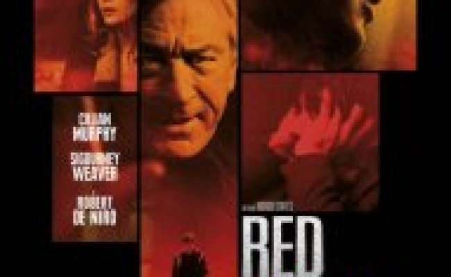 Recensione Red Lights 2012 Movieplayer It