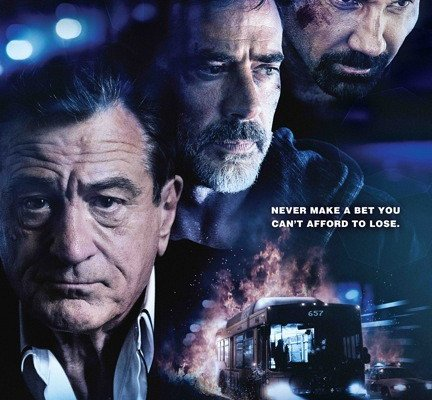 Bus 657 (2015) - Film - Movieplayer.it