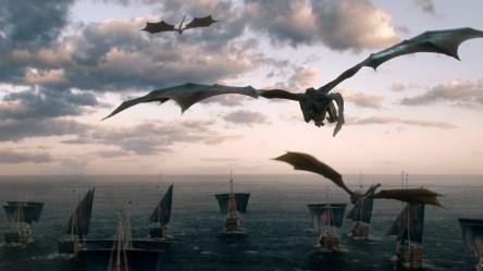 Game of Thrones Dragons Wallpaper For Desktop 2020 Movie Poster Wallpaper HD