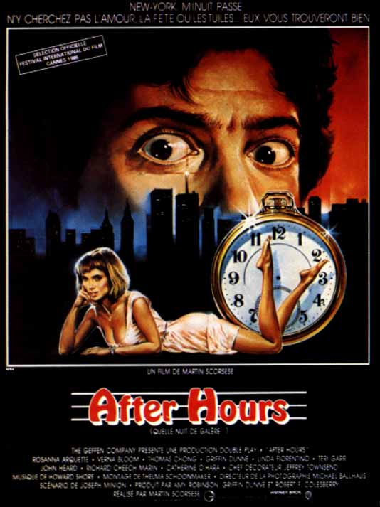 https://i0.wp.com/movieposters.2038.net/p/After-Hours_1.jpg