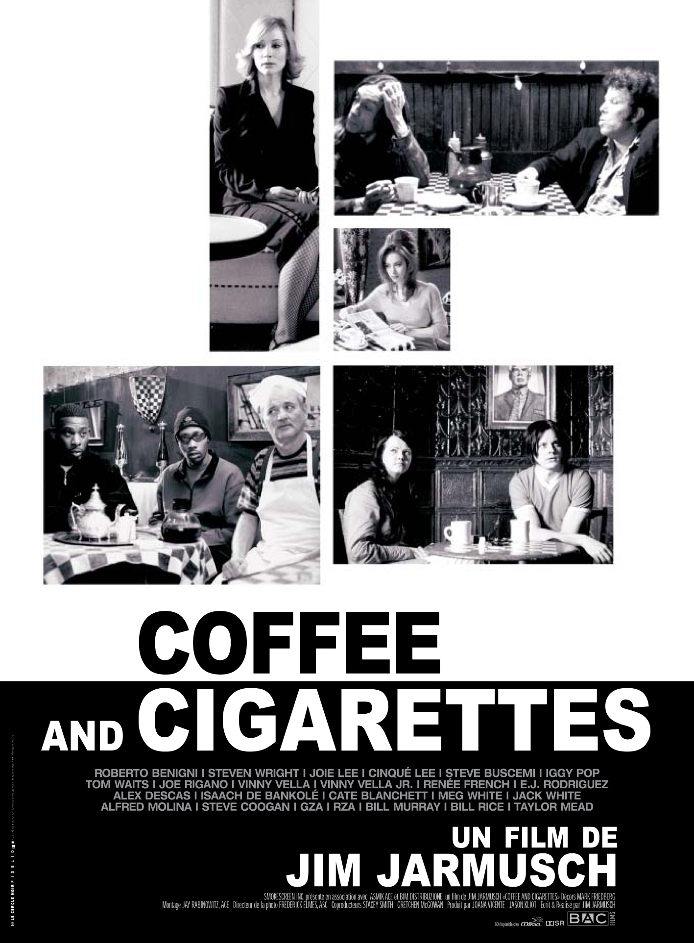 https://i0.wp.com/movieposters.2038.net/p/Coffee-And-Cigarettes.jpg