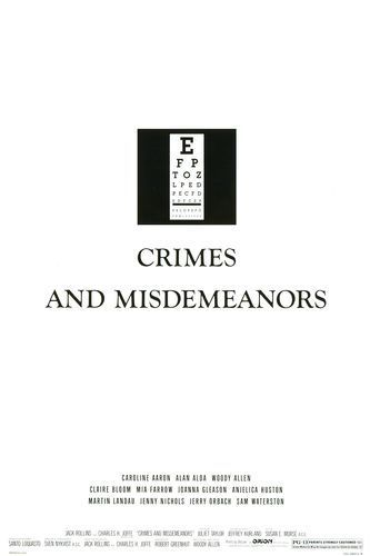 https://i0.wp.com/movieposters.2038.net/p/Crimes-And-Misdemeanors.jpg