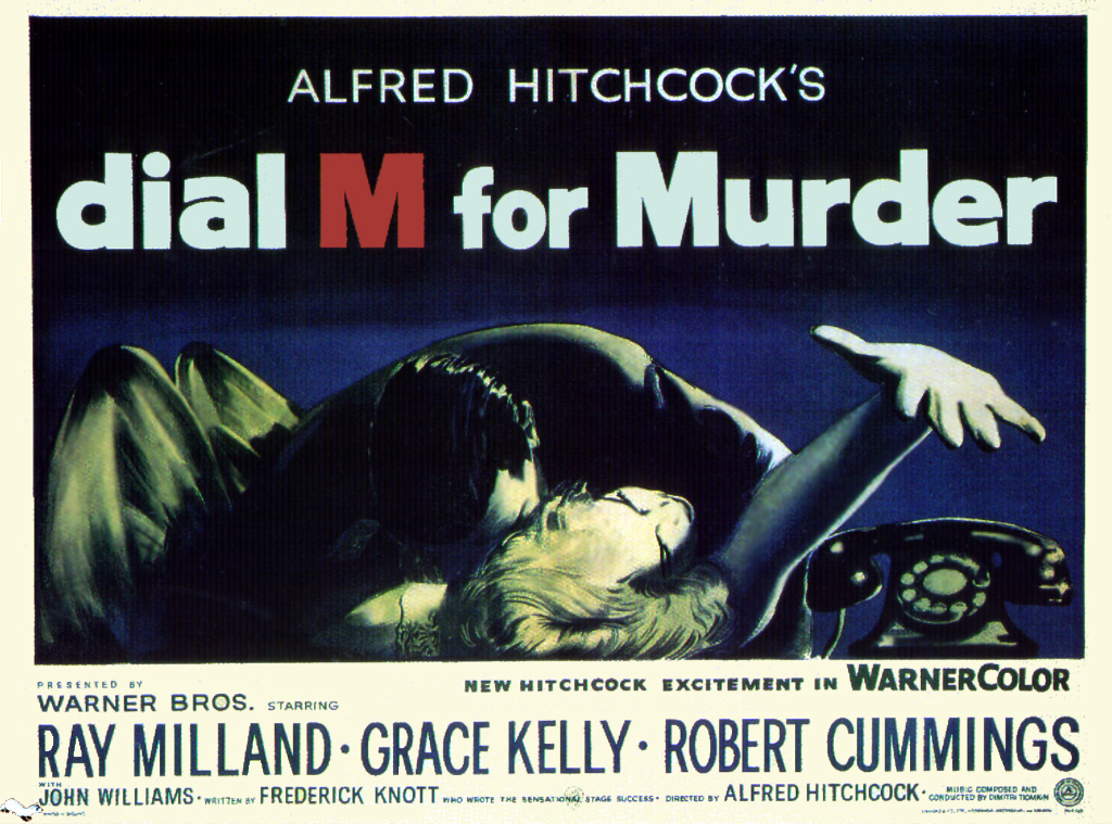 https://i0.wp.com/movieposters.2038.net/p/Dial-M-For-Murder_14.jpg