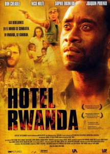 Movie Posters Movieid-1235 Hotel