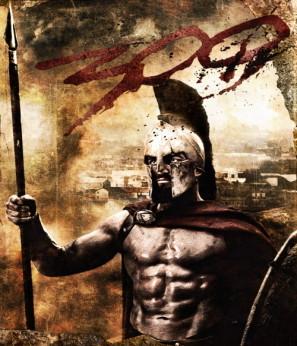 300 movie poster 1374423
