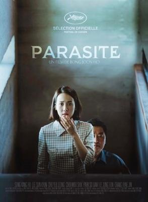 parasite movie poster 1632935