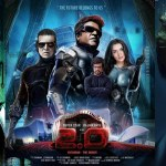 2.0 Hindi Review-Direction, VFX, Acting, Music and More