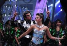 Enthiran-Top Rated Tamil (Kollywood) Movies of All Time