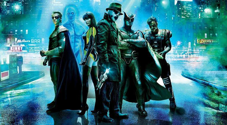 watchmen_movie
