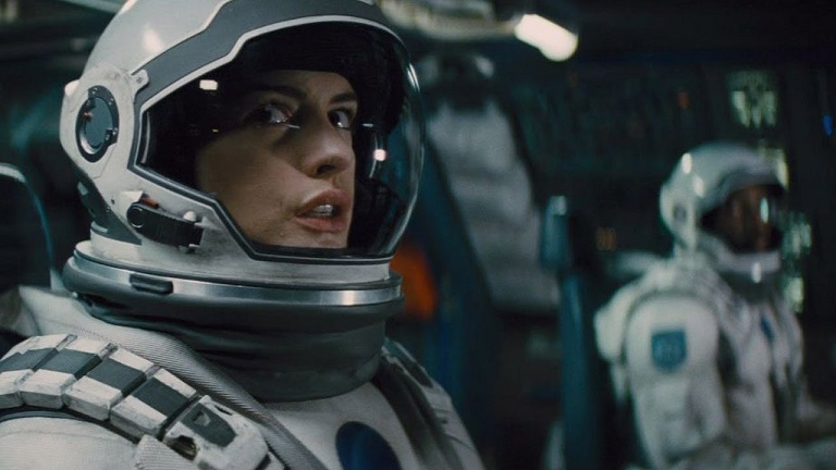 interstellar-movie-official-trai