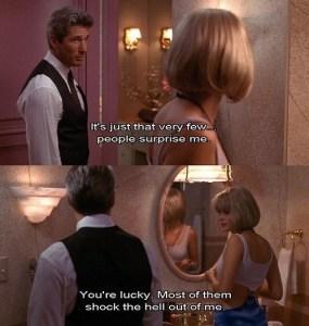 Pretty-Woman-1990-movie-quote