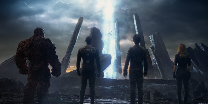 Fantastic-Four-Trailer-Costumes