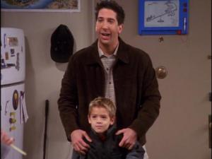 Ben_and_ross_gellar