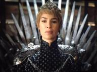 hbos-game-of-thrones-season-6-episode-10-the-winds-of-winter-cersei-lannister-sits-on-the-iron-throne